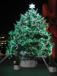 Sankeichristmastree091218