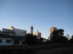 Skytree_100101_2