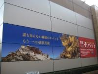 Tibet2010_100105