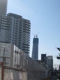 Skytreehikifunebashidoori_100110