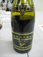 Charmeschambertin1997_20100305