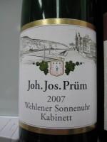 Jjprium2007kabinett_20100305_4