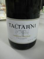 Taltarni20100305