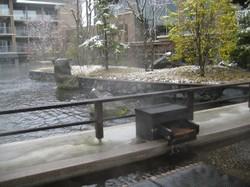 Hakoneashiyu20100308