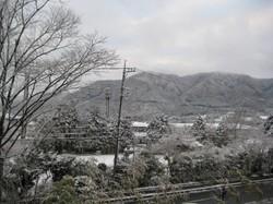 Hakoneyuki20100308_2