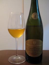Beerenauslese1999_20100321