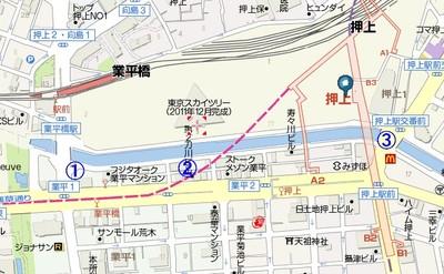 Cameramapskytree_100329