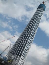 Skytreenarihirabashi_100329_2
