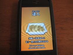 Yukiriroman_20100405