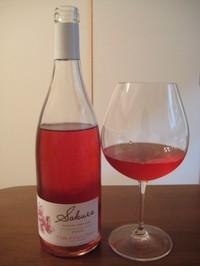 Sakura2009glass_20100404_2