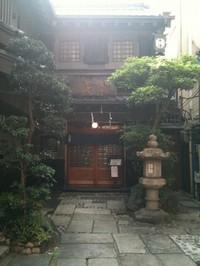 Nakakiyo_20100505