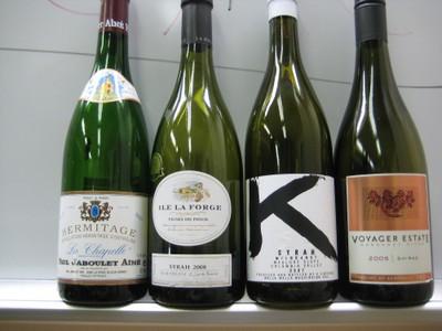 Wine_20100520
