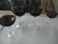 Wineglass_20100520