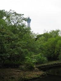 Tokyoskytree_20100621