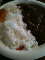 Curry_100711_2