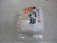 Kotanramen_100711_2