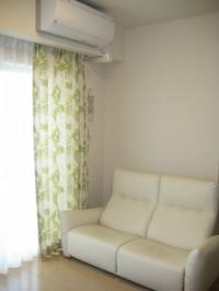 Shamonlivingroom100918