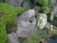 Gao20101001