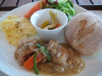 Lunch20101017_2