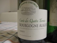 Bourgognealigote2005_20101128_4