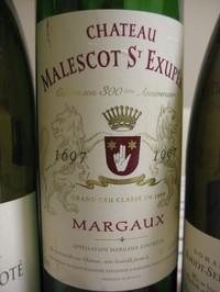 Malescotstexuperi199720101128_2