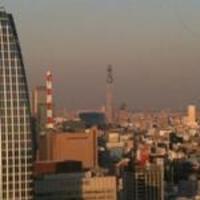 Skytreefromtokyotower_20110109