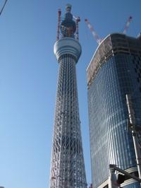 Tokyoskytree_20110108