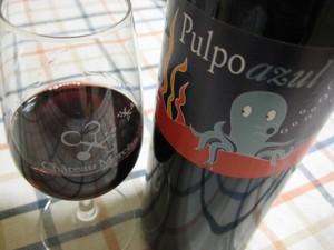 Pulpoazul_20110405