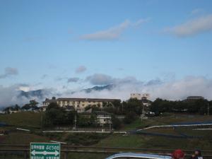 Budonooka20111016