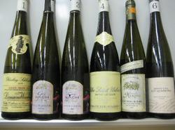 Alsacejuly2011