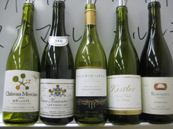 Chardonnayaugust2011