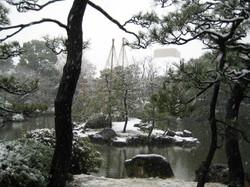 Kyuyasudateien03_20120229_2