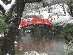 Kyuyasudateien04_20120229