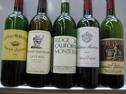 Wine20120305
