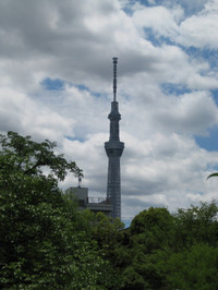 Skytree_20120610