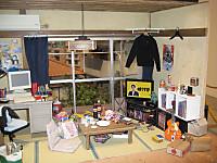Room_120721
