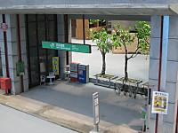 Station120721