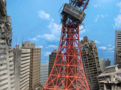 Tokyotowew120121_3