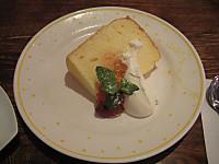 Cake120810