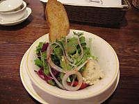 Salad120810