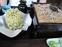Shirasukakiagesoba120809