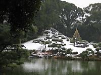 Fujiyama_140214