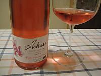 Sakuraglass2013_140330