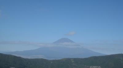Fuji_140927_2