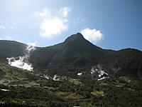 Kannmuriyama_140927