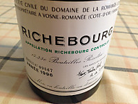 Richebourg1996_160402