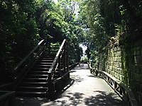 Kiritooshi_160430