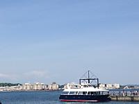 Ship_160430