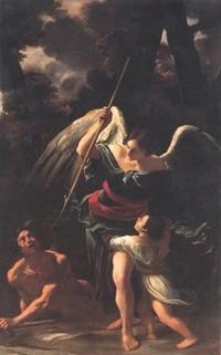 Angel070710