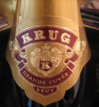 Krug1112